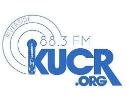 kucr-logo
